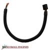 Universal Wiring Harness 430223