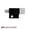 PLUNGER SWITCH 430362