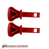 Ignition Key (2-pack) 430386