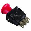 PTO Switch 430528