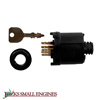 IGNITION SWITCH 430706