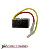 Voltage Regulator    435061