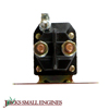 Starter Solenoid 435065