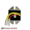 Voltage Regulator 435195