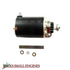 Electric Starter 435320
