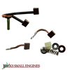 Starter Brush Kit    435535
