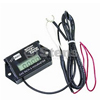 Tiny Tach Digital Tachometer/Hour Meter 435799