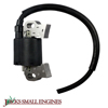 Ignition Coil      440101