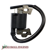Ignition Coil 440105