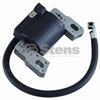 Ignition Coil 440467