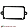 Valve Cover Gasket    475020
