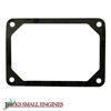Valve Cover Gasket 475192