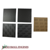 Gasket Material Kit 480806