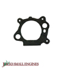 Air Cleaner Mount Gasket 485023