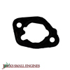 Carburetor Spacer   485181