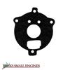 Carburetor Body Gasket 485334