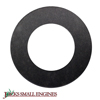 Drive Disc Gasket 485585