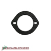 Air Cleaner Gasket 485722