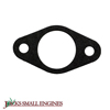 Carburetor Mount Gasket 485755