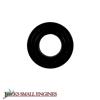 Oil Seal 495006