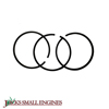 Piston Rings  (No Longer Available) 500058