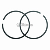 Piston Rings STD 500080