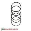 Piston Rings (No Longer Available) 500116