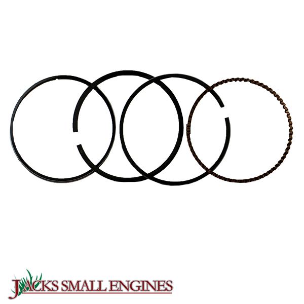 Piston Rings 500237