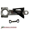 Connecting Rod 510032