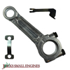 Connecting Rod 510065