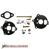 Carburetor Kit 520049