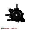 OEM Fuel Pump 520167