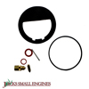 Carburetor Kit 520213