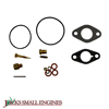 CARBURETOR KIT 520304