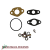 CARBURETOR KIT / UNIV 520320