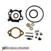 Carburetor Kit 520516