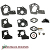 Carburetor Kit 520522