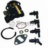 Fuel Pump 520564