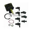 Fuel Pump 520568