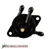 Fuel Pump 520590
