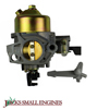 CARBURETOR / HONDA 16 520738