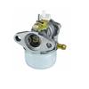 Carburetor 520964
