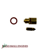 NEEDLE  VALVE KIT 525485