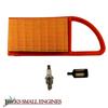 Maintenance Kit 605104