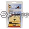 Maintenance Kit 605140