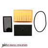 Air Filter Kit 605208