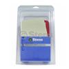 Air Filter Kit 605400