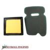Air Filter Kit 605500