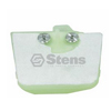Air Filter 605502
