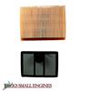 Air Filter Kit      605509